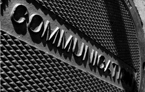 How empowering workers enhances business communication | Technology in Business Today | Scoop.it