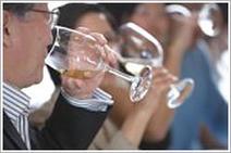 L'ENOTECA ITALIANA DOPO LA CINA SBARCA IN GIAPPONE ... | Vino al Vino | Scoop.it