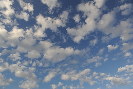 Is cloud computing for your business? | Cloud Central | Scoop.it