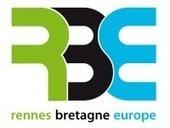Un aéroport international en Bretagne, pourquoi pas, mais pas à ... - 7seizh | Atout(s) Bretagne | Scoop.it
