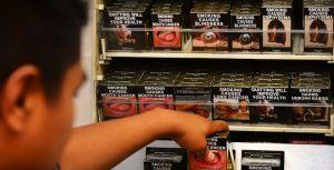 Tabac : l'Australie adopte l'emballage identique | BPCO | Scoop.it