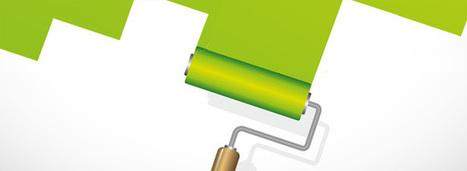Greenwashing: 36 publicités ont été épinglées en 2015 | Planete DDurable | Scoop.it