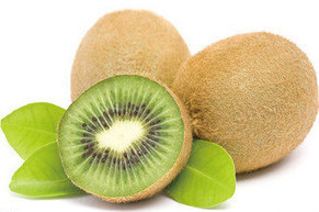 Can IgA Nephropathy Patients Eat Kiwi_IGA Cure | kidney-disease | Scoop.it