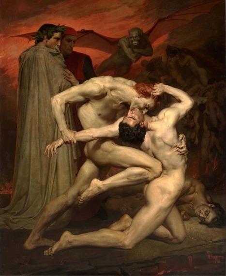 Le transhumanisme est un nihilisme | Le Transhumanisme | Scoop.it