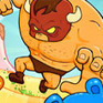 Yepi 2 | free games online | Scoop.it