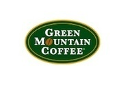 Green Mountain Coffee Taps SustainAbility for CSR Program ... | Sustainability , Corporate Social Responsibility | Scoop.it