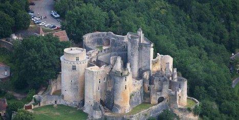 Tourisme : une application pour visiter le Lot-et-Garonne autrement | Clic France | Scoop.it