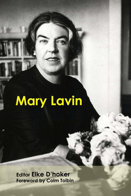 The Discovery of Truth: Mary Lavin's Short Fiction | The Irish Literary Times | Scoop.it