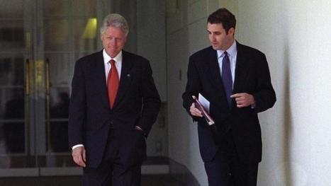 WikiLeaks Emails Reveal Millions Raised Through Clinton Foundation for Bill Clinton Inc | Celebrity Culture and News... All things Hollywood | Scoop.it