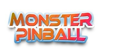 Matmi's 'Monster Pinball' Getting a Much Needed HD Makeover | PC, Console and Mobile Gaming | Scoop.it