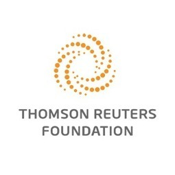 Data and the Human Touch - Thomson Reuters Foundation | Design Thinking | Scoop.it