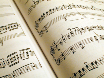 Leading Change: How to Get Your Leaders Singing from the Same Song Sheet | Sales Force Change Management | Scoop.it