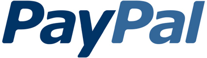PayPal: Händler dürfen Bitcoin akzeptieren | 21st Century Innovative Technologies and Developments as also discoveries, curiosity ( insolite)... | Scoop.it