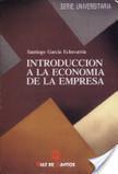 Introducción a la economía de la empresa | Introducción a la Economía | Scoop.it