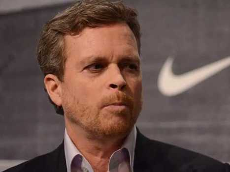 At Nike, Workers Quote The Company's Maxims Like The Ten Commandments | Management | Scoop.it