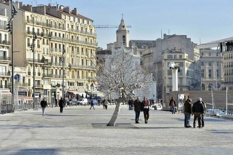 Jean Viard : «A Marseille, il y a plus de gens qui vont au théâtre qu'au foot!» | Union Européenne, une construction dans la tourmente | Scoop.it
