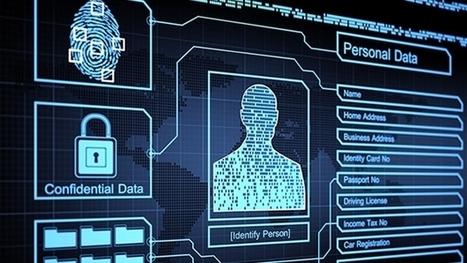 LOPD: transparencia aplicada al Social Business | LOPD y Seguridad en la Red | Scoop.it