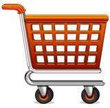 Joomla Ecommerce Development Services | Hire PHP Programmer India | Scoop.it