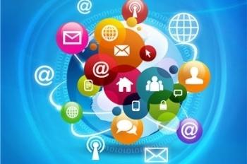 Le réseau social d'entreprise face au défi de la fédération des flux métiers | RCE Réseaux Collaboratifs d'Entreprise | Scoop.it