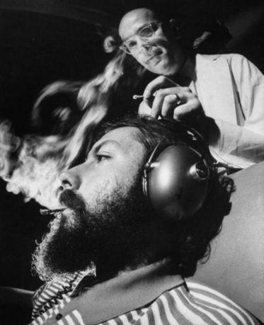 What's with the anti-science vein in marijuana culture? - Seattle Post Intelligencer (blog) | FAQ - Medical Marijuana | Scoop.it