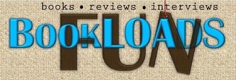 What is BookLoads? | Online Fiction Marketplace | Scoop.it