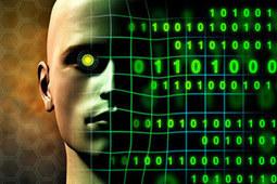 Les internautes français ne s'inquiètent pas vraiment des menaces en ligne | Sécurité Informatique | Scoop.it
