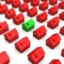 Zillow adds transaction histories to agent profiles | Real Estate Plus+ Daily News | Scoop.it