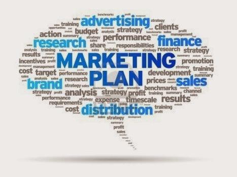 Primeros Pasos en el Marketing Online para las Pequeñas Empresas ~ Soluciones Web para pymes | Soluciones Web para Pymes | Scoop.it