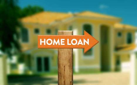 Why apply for a home loan? | Finance tips | Scoop.it