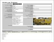 Orden de Trabajo por eMaint, eMaint Orden de Servicio, Servicio Preventivo de eMain | jaime9xv | Scoop.it