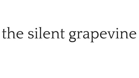The Silent Grapevine | Supporting Educational Interpreters and Auslan Language Models | Scoop.it