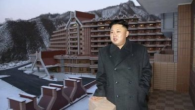 N Korea purge 'will not alter goals' | North Korea and South Korea by lizzy G | Scoop.it