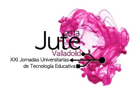 Red Universitaria de Tecnología Educativa.   Dossier: Búsqueda de Información en Redes   Scoop.it