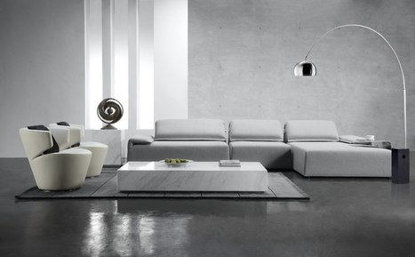 Where Can You Find Fine Marble Coffee Tables in Australia?   Furniture Stores Victoria   Scoop.it