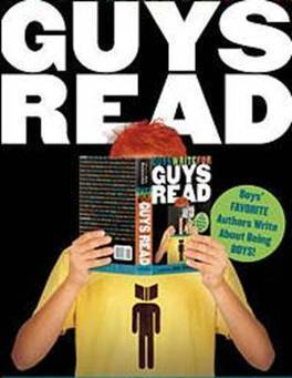 Boys blokes books - Because boys read, too | Y.A. Australian Books for Boys | Scoop.it