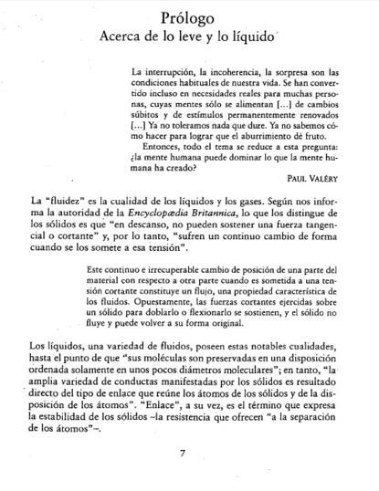 e-learning, conocimiento en red: Zygmunt Bauman: la crítica como llamado al cambio . Entrevista. | tecnología y aprendizaje | Scoop.it