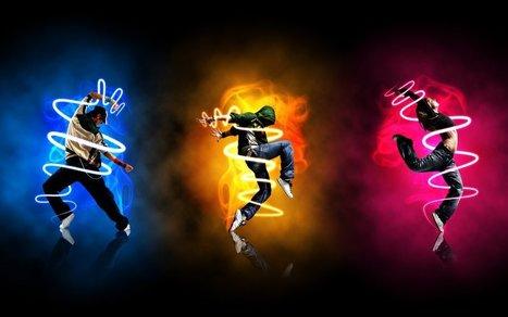 How To Become A Professional Dancer - ExploreTalent.com | Jobs, Tips and Updates for Actors, Acting, Modeling, Singing and Dancing | Explore Talent Broadens Social websites Scope via Google+ | Scoop.it