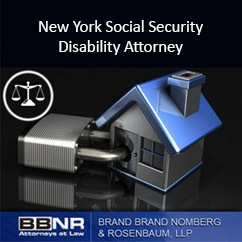 Importance Of Hiring A Social Security Disability Attorney | Law Firm | Scoop.it