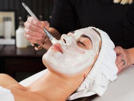 Emprendedores, Franquicias, Pymes y Negocios | SoyEntrepreneur | terapias y cosmetologia | Scoop.it