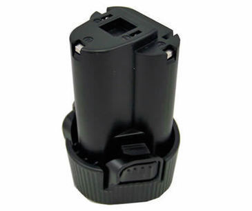 Power Tool Battery for MAKITA BL1013, Cheap MAKITA BL1013 Drill Batteries, MAKITA BL1013 Battery | Cordless Drill Battery Shop | Scoop.it