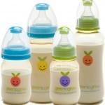 USA C'est officiel, bientôt plus de BPA dans les biberons et les gobelets pour enfants | Autour de la puériculture, des parents et leurs bébés | Scoop.it