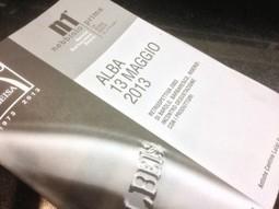 Nebbiolo Prima | Retrospettiva sulla vendemmia 2003, l'anno dei Tropici in Langa | Wine in Tuscany | Scoop.it