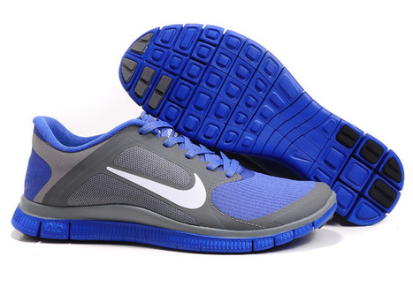 Cheap Nike Free 4.0 Shoes,Nike Free 4.0 For Sale! | Cheap Nike Free 5.0,Nike 5.0 Running Shoes,www.nikefree50cheap.com | Scoop.it