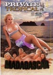 Watch Private Tropical Madagascar Movie 2004 Online Free Full HD Streaming,Download   Hollywood on Movies4U   Scoop.it