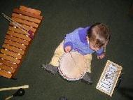 Beneficios de la musicoterapia en los niños | Psi_S_M | Scoop.it