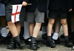 England's schools make us the extremists of Europe | News for IELTS + Class Discussion | Scoop.it