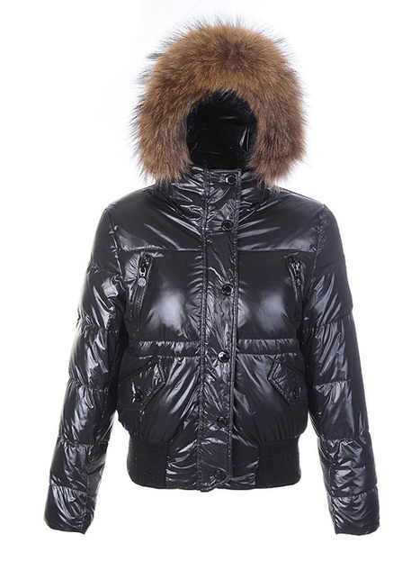Kopen Multi-Brand Winkel Van Modieuze Jassen Goedkope Outlet Nederland | fashion | Scoop.it