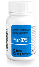 Get Rid Of Fat With Phen375 Diet Pills | Thinbly.com | Scoop.it