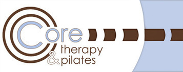 New Release Class at CORE | Complementary therapies | Scoop.it