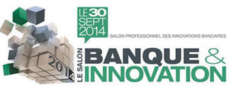 banqueetinnovation | Crowdfunding - MIPISE | Scoop.it